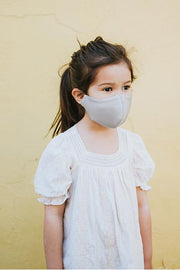 Face Mask (Child)