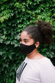 Kids Face Mask (Youth)