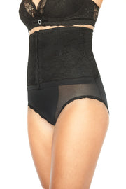 TARA ~ All-In-One Waist Corset Shapewear - Mayana Genevière ® Canada