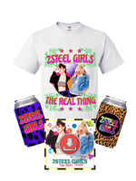 The Real Thing Bundle