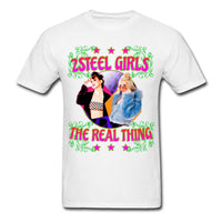 The Real Thing Tee (PreOrder)