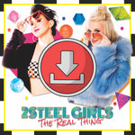 The Real Thing (Digital Download)