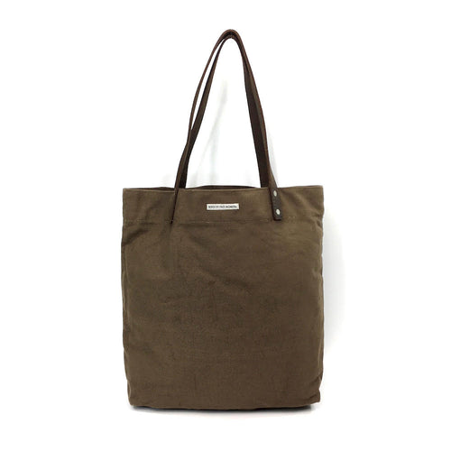 DAY TOTE TAUPE