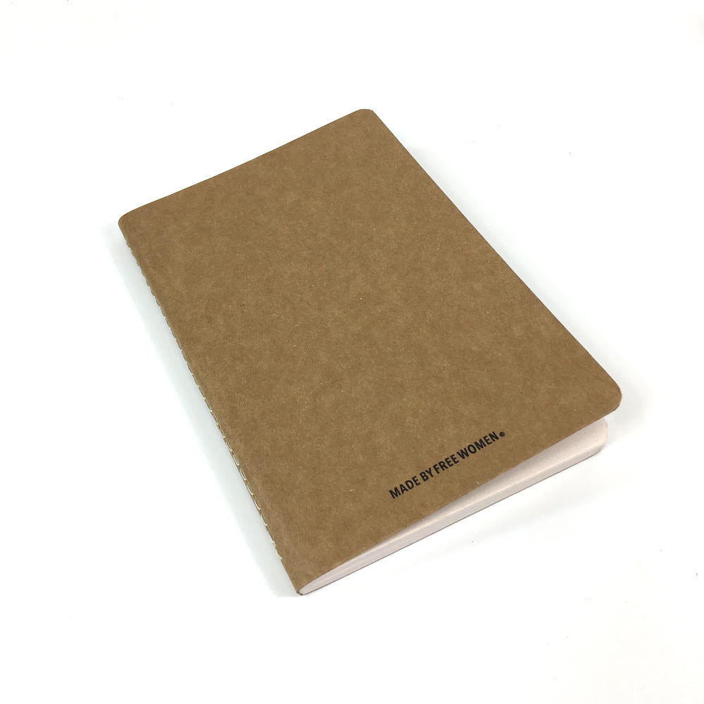 recycled paper journal recycled material notebooks eco journal eco journals notebooks