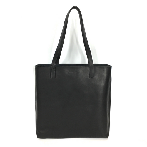 soft leather tote bag. tote bags for school. tote bags for teaches. genuine leather bags. handmade leather bag. black