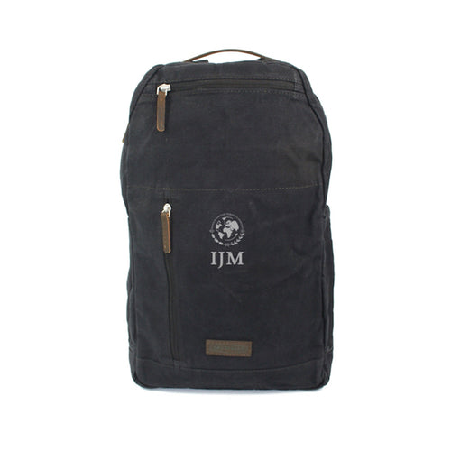 URBAN PACK WAXED IJM
