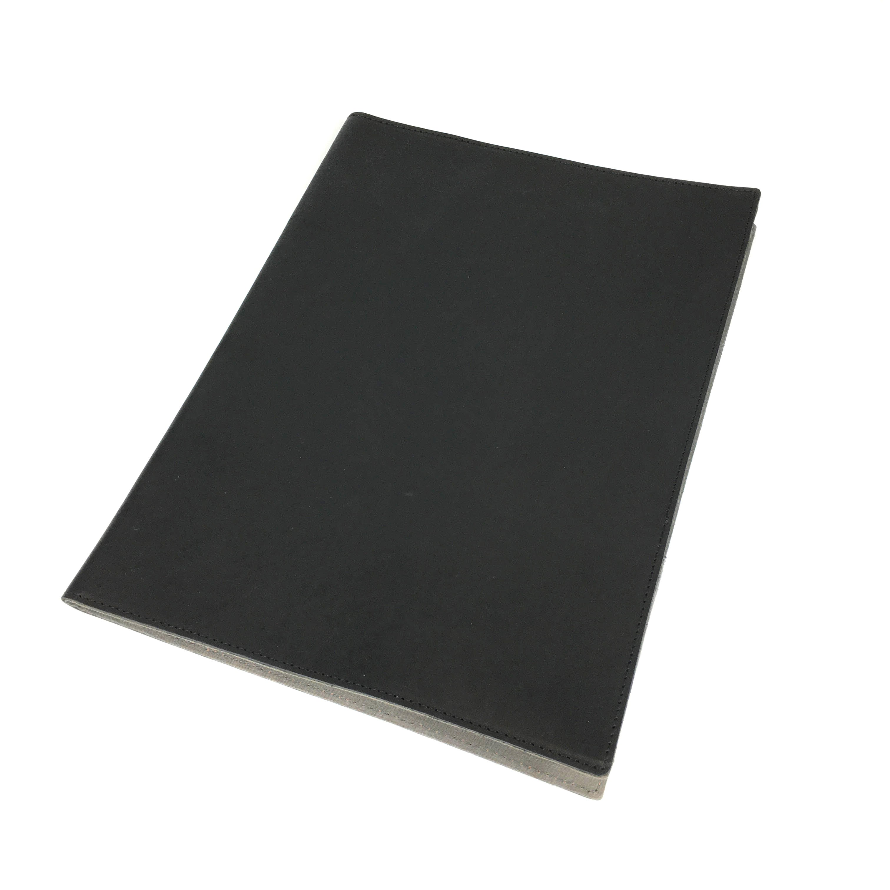 leather portfolio case. premium leather portfolio. designer leather portfolio. luxury leather portfolios. best leather portfolio for interview. vegan leather portfolio. handmade leather portfolio. black