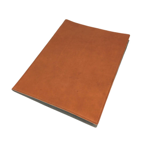 leather portfolio case. premium leather portfolio. designer leather portfolio. luxury leather portfolios. best leather portfolio for interview. vegan leather portfolio. handmade leather portfolio. camel.