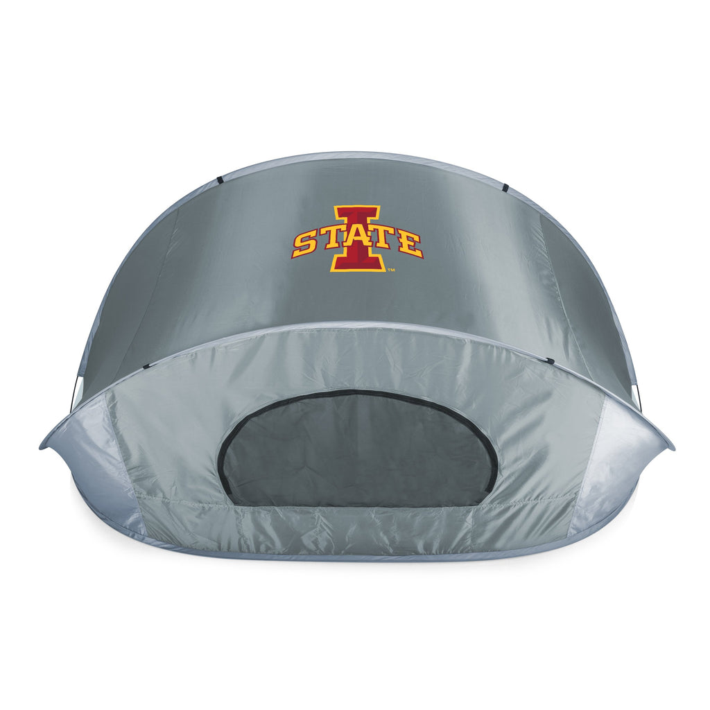 Iowa State Cyclones 'Manta' Sun Shelter