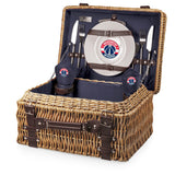 Washington Wizards 'Champion' Picnic Basket