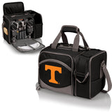 Tennessee Volunteers 'Malibu' Picnic Cooler Tote