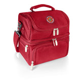 Louisiana Ragin Cajuns 'Pranzo' Lunch Tote