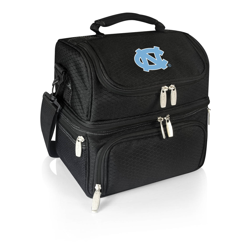 North Carolina Tar Heels 'Pranzo' Lunch Tote