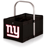 New York Giants 'Urban Basket' Collapsible Tote