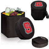NC State Wolfpack 'Bongo' Cooler & Seat