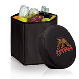 Cornell Big Red 'Bongo' Cooler & Seat