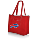 Buffalo Bills 'Tahoe' XL Cooler Tote