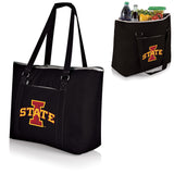 Iowa State Cyclones 'Tahoe' XL Cooler Tote