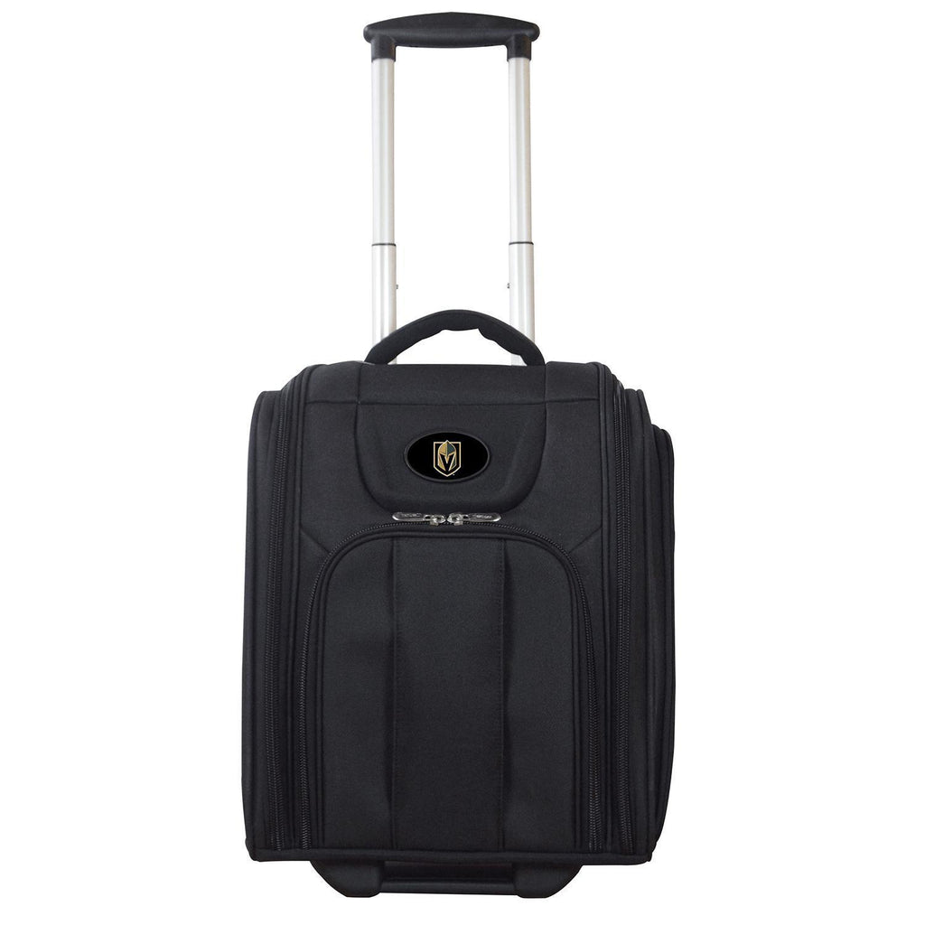 Vegas Golden Knights Business Tote laptop bag-BLACK