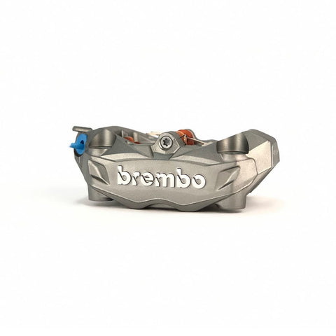 Brembo M4*32 Cast Monoblock Caliper 100Mm Universal Parts