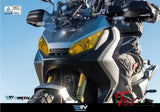 Dimotiv Honda X-Adv Headlight Protection Cover