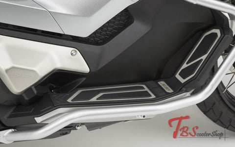 Honda Genuine Alloy Footboard For X-Adv