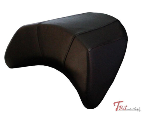 Kymco Oem Ak550 Large Backrest