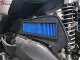 Simota High Flow Air Filter For Xmax