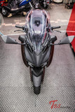 Tbss Forward Mirrors With Multi-Function Platform System For Yamaha X-Max 300 Xmax
