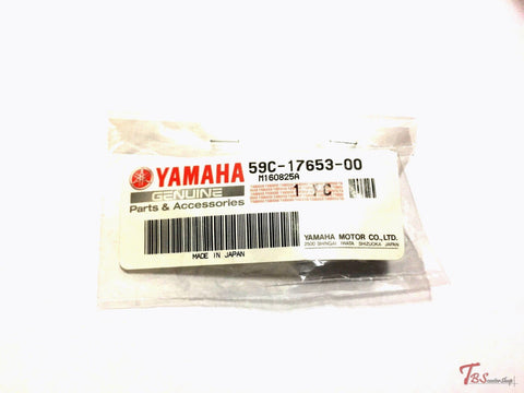 Yamaha Genuine Sliding Pieces For Tmax Tmax