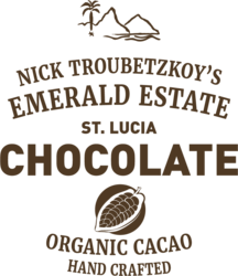 Emerald Estate Chocolate