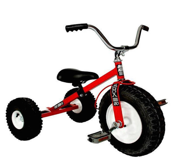 Kids' Pedal Tricycles
