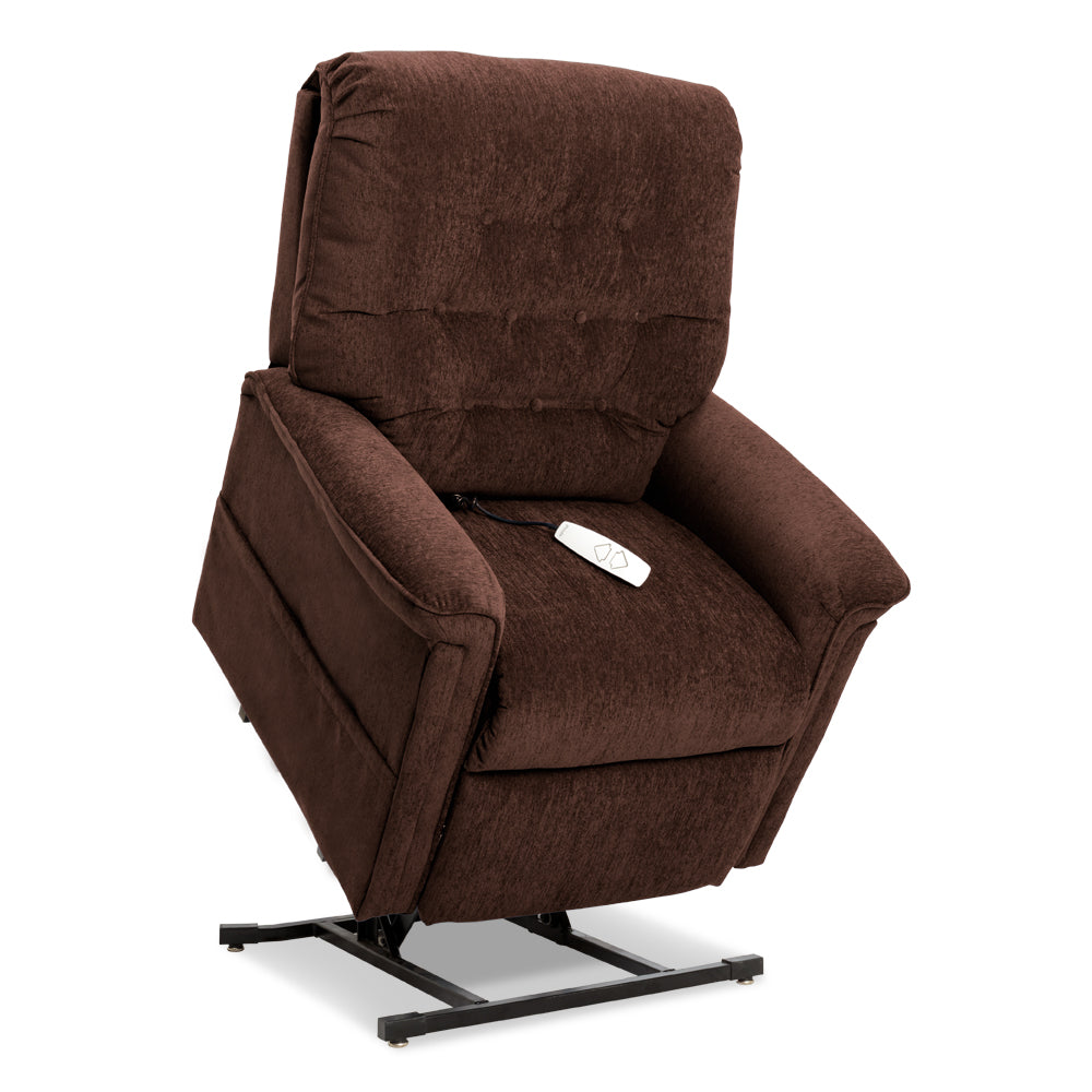 Pride Mobility Lc 358s Heritage 3 Position Lift Chair