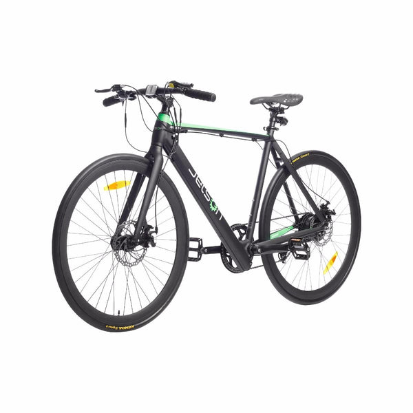 Jetson Arrow 36v 9 Sd Lithium Electric Bike