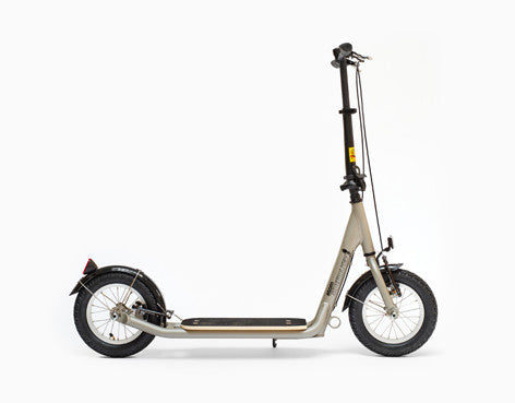 Mobility Batteries likewise Axcess Lightweight Telescopic R s moreover 2017Hot Sale Mini Electric 350W Motor 60610210101 additionally Sidewalker Atom Collapsible Adult Scooter Black White Gray moreover Donner For  pression Stockings. on mobility scooters product