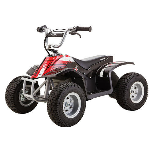 all terrain vehicles coloring pages - photo#43