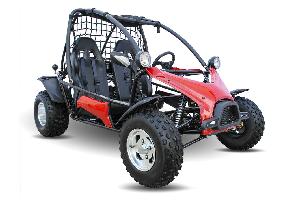 kandi kd 200gkj 2a aluminum wheels 200cc 2 seat off road. Black Bedroom Furniture Sets. Home Design Ideas
