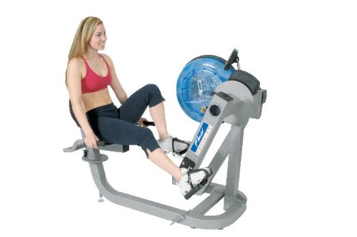 First Degree Fitness Fluid Cycle X Trainer XT-E720