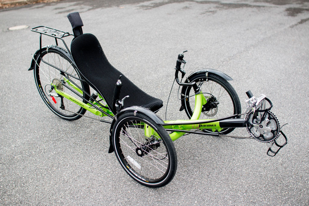Performer Recumbent Bike Jetstream Related Keywords & Suggestions