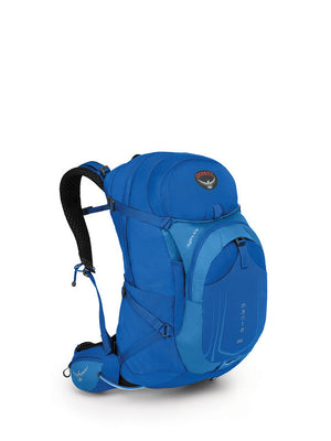 Osprey Manta AG 36 Pack Review