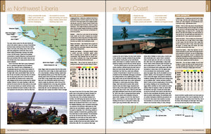 Stormrider Surf Journal by Low Pressure