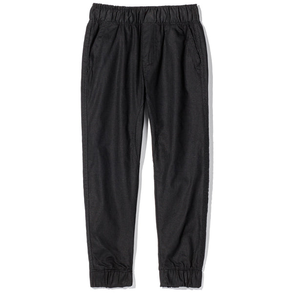 All Year Round Boys Ripstop Jogger - Citi TrendsBoys
