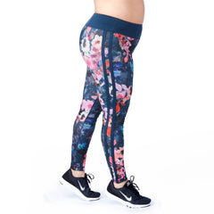 Dianne Legging - Rainbeau Curves