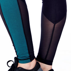 Lea Compression Legging
