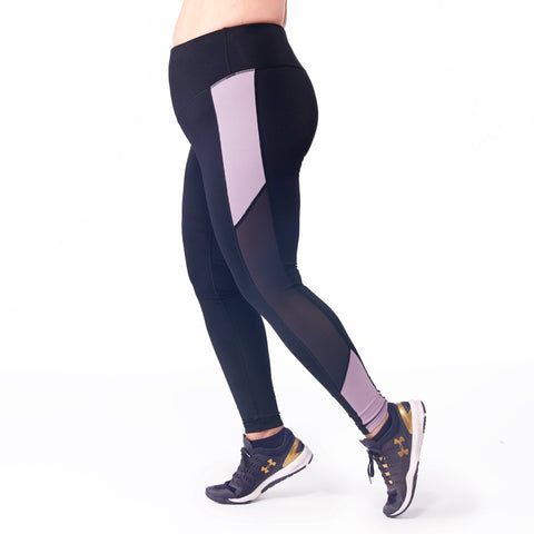 Millie Compression Legging