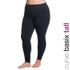 Curve Basix Legging Tall