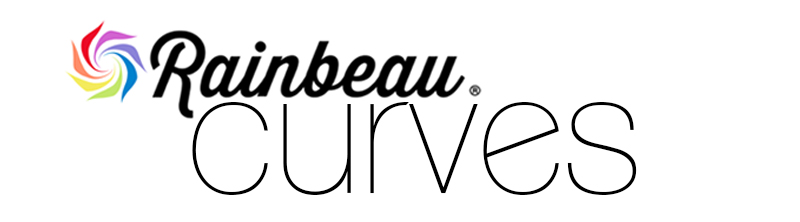 Rainbeau Curves
