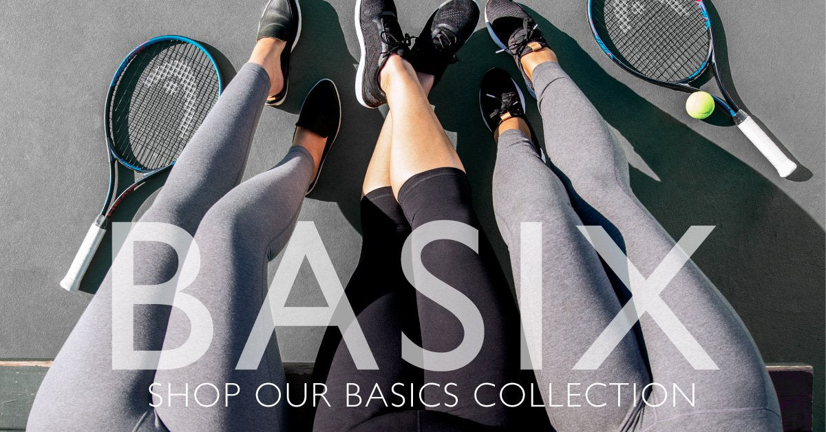 Rainbeau Curves is an apparel company that offers plus size clothing and activewear for women made with high performance & fashion fabrics.