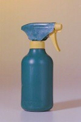 Mist Bottle - 12 oz - Bonsai Misting / Humidity Spray Bottle. .