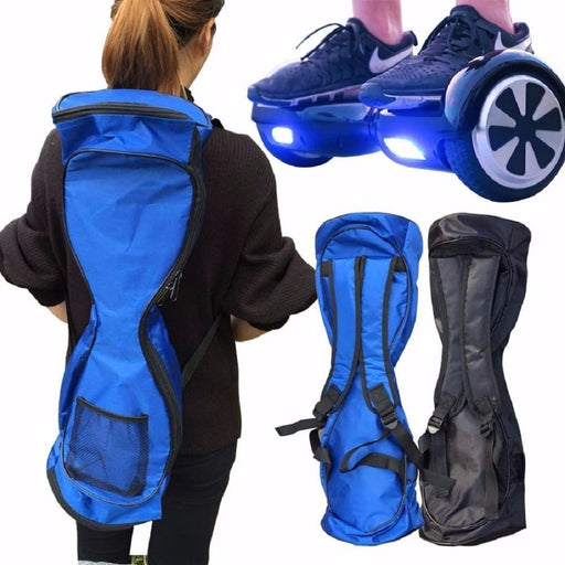 Carrying Bag HoverBoard Case Accessories